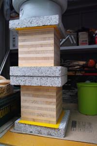 木板積層2-11