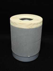 木板積層+塩ビ内筒01