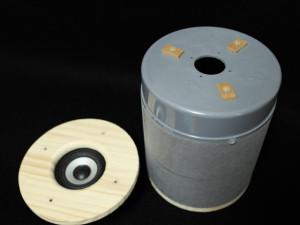 木板積層+塩ビ内筒03