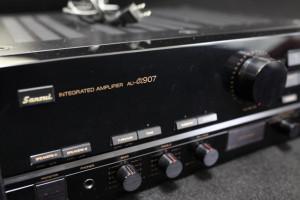 AU-a907-01