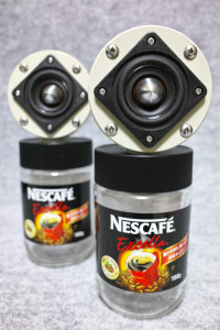 Nescafe-SP01